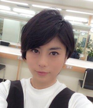 芳野友美(再現女優)は結婚して...