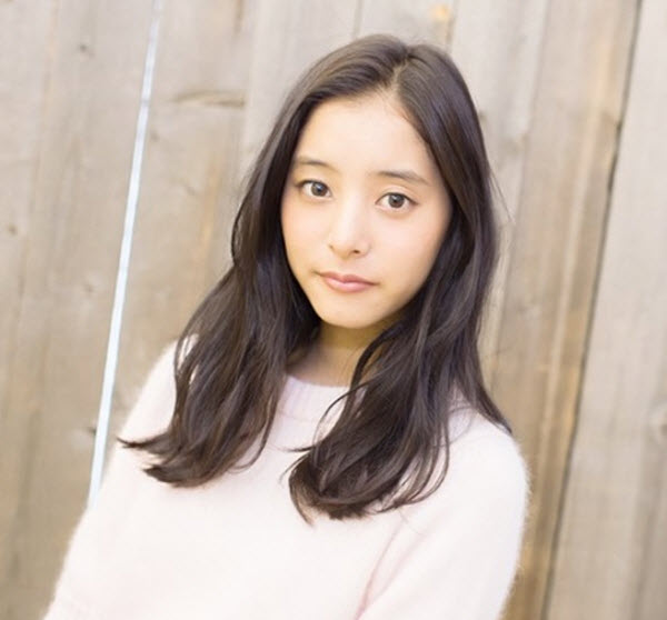 新木優子幸福の科学の法名は?出家や洗脳疑惑で事務所変更も!