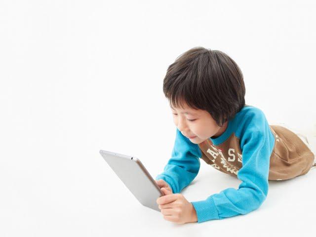 新幹線で子供の暇つぶし 画像