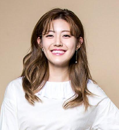 ナムジヒョン 子役 画像