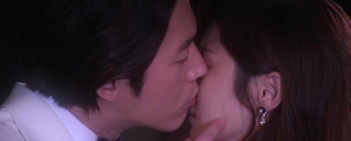 運命のように君を愛してる 韓国ドラマ 最終回 あらすじ