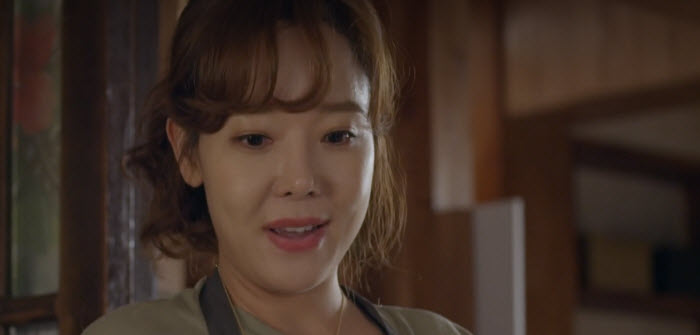 マイヒーリングラブ 韓国ドラマ 最終回 ネタバレ