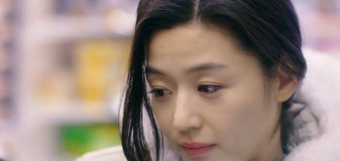 青い海の伝説 韓国ドラマ 最終回 あらすじ