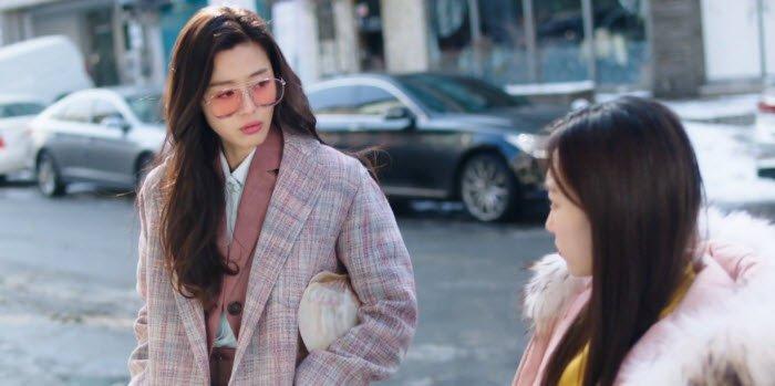 青い海の伝説 韓国ドラマ 最終回 感想