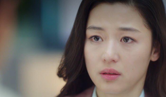 青い海の伝説 韓国ドラマ 最終回 ネタバレ