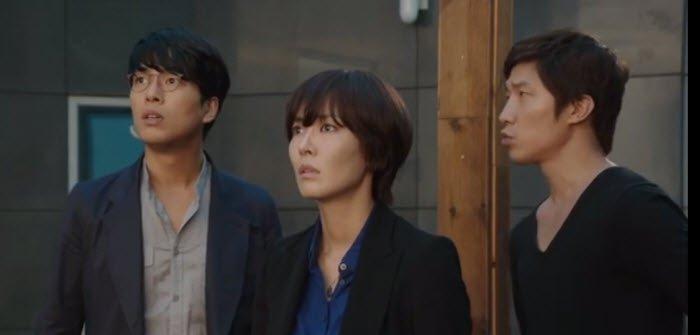 wo Weeks 韓国ドラマ 最終回 あらすじ