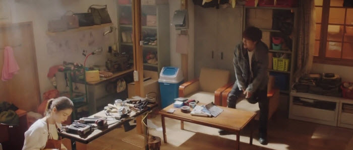 偽りのフィアンセ 韓国ドラマ 最終回 ネタバレ