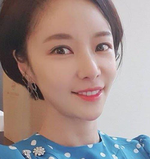 インスタ ファン ジョンウム 【2021年最新】ファン・ジョンウム出演の韓国ドラマ一覧とおすすめ人気作品