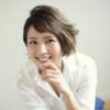 和田明日香の刺青(タトゥー)とヘアスタイルは?旧姓と上野樹里の関係を調査!
